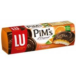 Pim's Orange