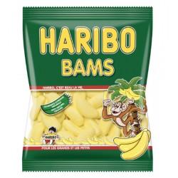 Haribo Banan's