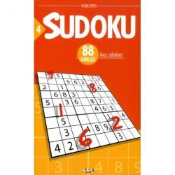 Sudoku n°4