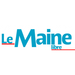 Le Maine Libre (édition du week-end)